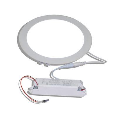 LED Emergency downlight