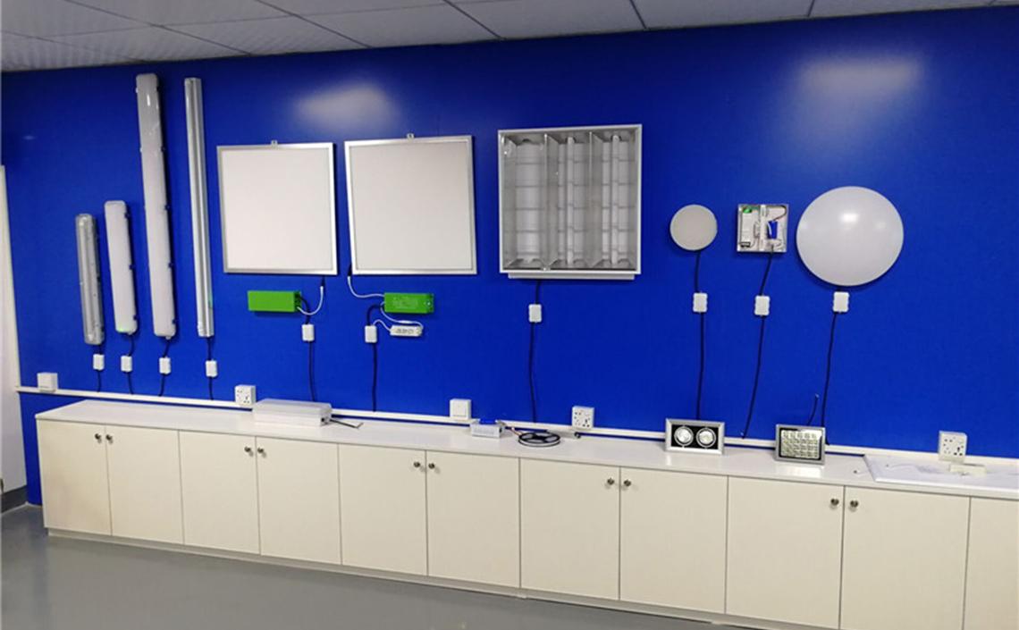 led emergency kit factory