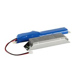 LED emergency module kits