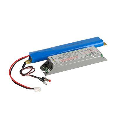 LED Emergency device