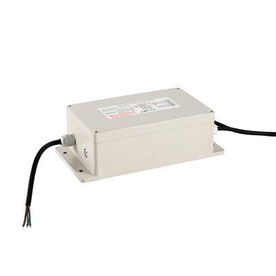 waterproof LED emergency power kit