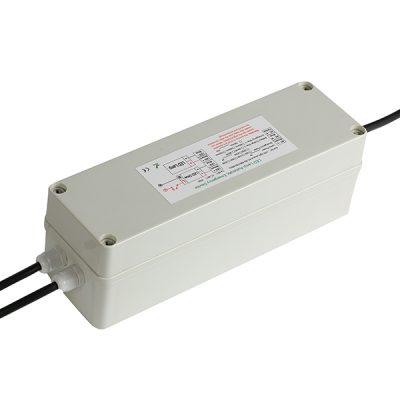LED Emergency Power Supply