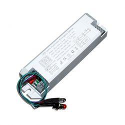 LED emergency conversion kit (12)