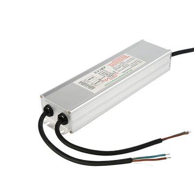 LED emergency starter kit